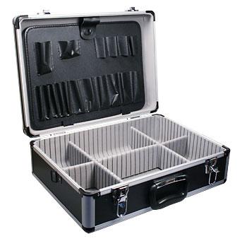 Кейсы.чемоданы для электроинструментов чемоданы aobaote китайские